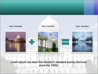0000079615 PowerPoint Template - Slide 22