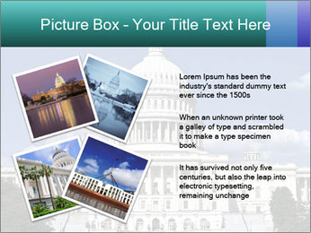 0000079615 PowerPoint Templates - Slide 23