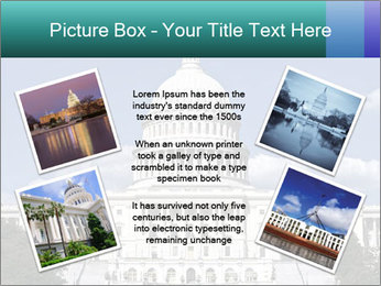 0000079615 PowerPoint Templates - Slide 24