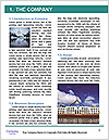 0000079615 Word Templates - Page 3