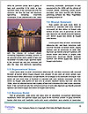 0000079615 Word Templates - Page 4