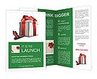 0000079616 Brochure Templates
