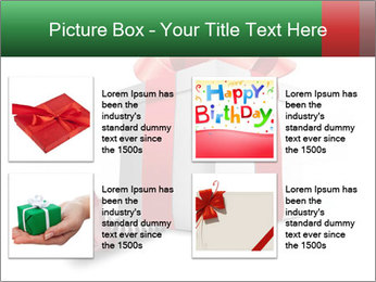 0000079616 PowerPoint Template - Slide 14
