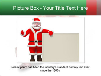 0000079616 PowerPoint Template - Slide 16