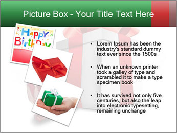 0000079616 PowerPoint Template - Slide 17