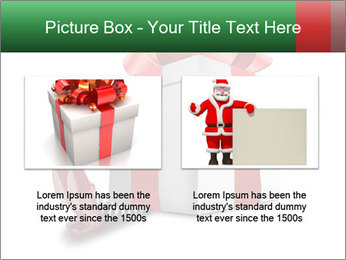 0000079616 PowerPoint Template - Slide 18