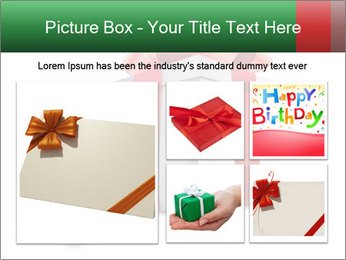 0000079616 PowerPoint Template - Slide 19