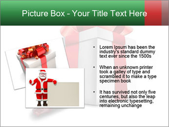 0000079616 PowerPoint Template - Slide 20