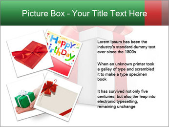 0000079616 PowerPoint Template - Slide 23