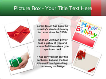 0000079616 PowerPoint Template - Slide 24
