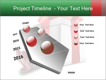 0000079616 PowerPoint Template - Slide 26