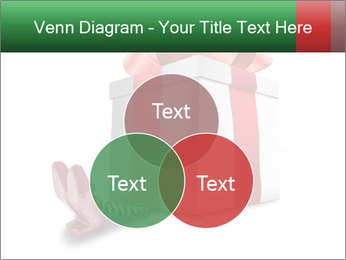 0000079616 PowerPoint Template - Slide 33