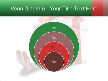 0000079616 PowerPoint Template - Slide 34