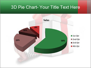 0000079616 PowerPoint Template - Slide 35