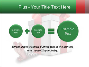 0000079616 PowerPoint Template - Slide 75