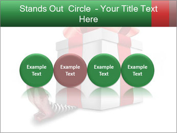 0000079616 PowerPoint Template - Slide 76