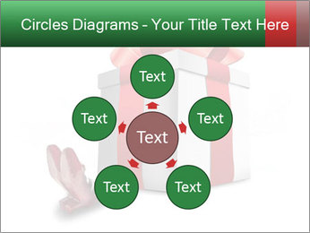 0000079616 PowerPoint Template - Slide 78