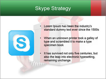 0000079616 PowerPoint Template - Slide 8