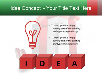 0000079616 PowerPoint Template - Slide 80