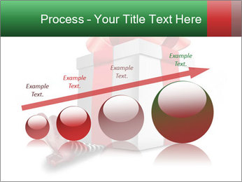 0000079616 PowerPoint Template - Slide 87
