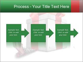 0000079616 PowerPoint Template - Slide 88