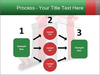 0000079616 PowerPoint Template - Slide 92