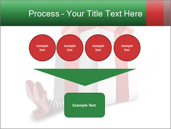 0000079616 PowerPoint Template - Slide 93