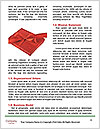0000079616 Word Templates - Page 4