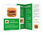 0000079617 Brochure Templates