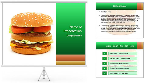 0000079617 PowerPoint Template