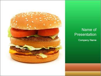 0000079617 PowerPoint Template - Slide 1