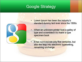 0000079617 PowerPoint Template - Slide 10