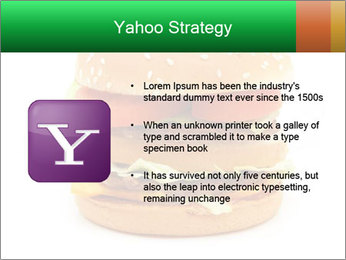 0000079617 PowerPoint Template - Slide 11