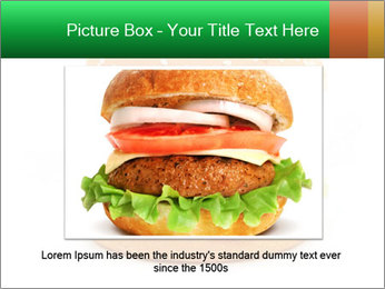 0000079617 PowerPoint Template - Slide 16