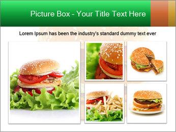 0000079617 PowerPoint Template - Slide 19