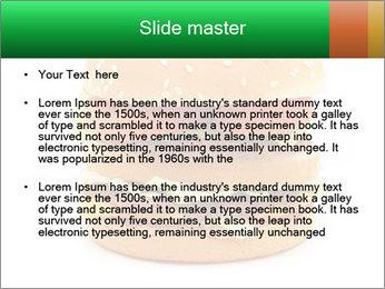 0000079617 PowerPoint Template - Slide 2