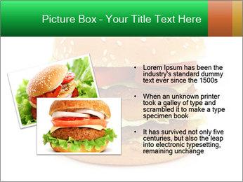 0000079617 PowerPoint Template - Slide 20