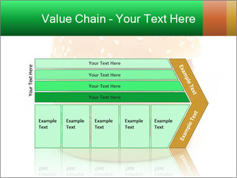 0000079617 PowerPoint Template - Slide 27