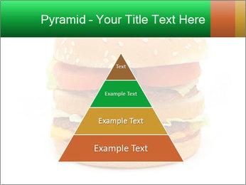 0000079617 PowerPoint Template - Slide 30