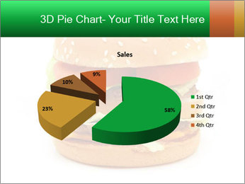 0000079617 PowerPoint Template - Slide 35