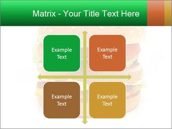0000079617 PowerPoint Template - Slide 37