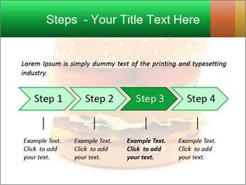 0000079617 PowerPoint Template - Slide 4