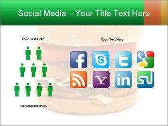 0000079617 PowerPoint Template - Slide 5