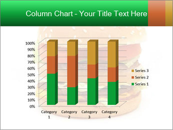 0000079617 PowerPoint Template - Slide 50