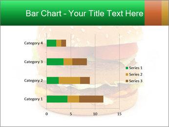 0000079617 PowerPoint Template - Slide 52