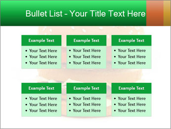 0000079617 PowerPoint Template - Slide 56