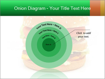 0000079617 PowerPoint Template - Slide 61