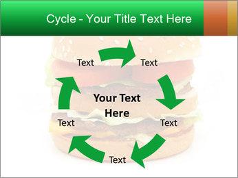 0000079617 PowerPoint Template - Slide 62