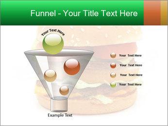 0000079617 PowerPoint Template - Slide 63