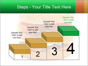0000079617 PowerPoint Template - Slide 64